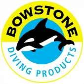bowstone diving in cornwall
